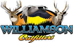 Williamson Outfitters – Hunting on Maryland's Eastern Shore